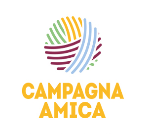 campagnaamica