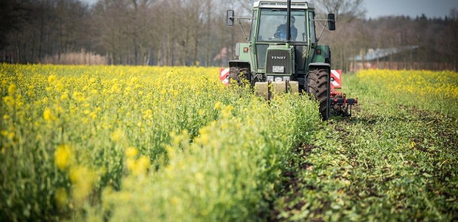 agricoltura_2