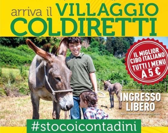 locandina_villaggio_milano_2020