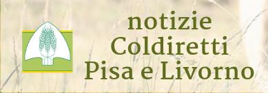 Mondo Coldiretti