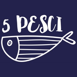app-5-pesci
