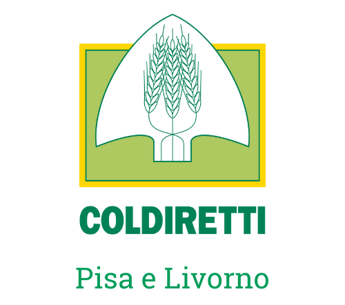 Coldiretti Pisa Livorno