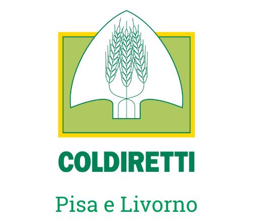 Coldiretti Pisa Livorno