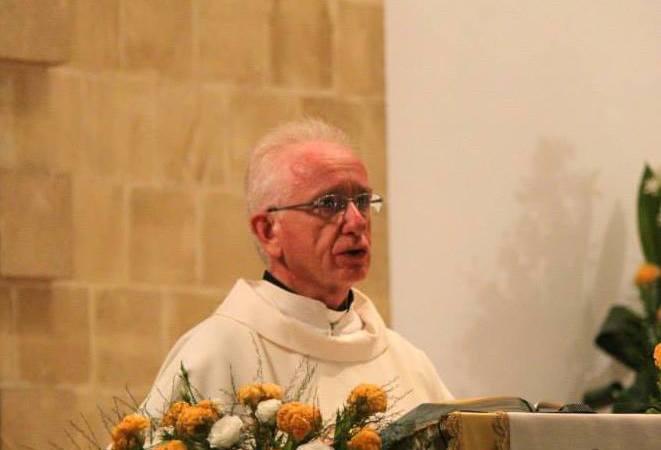 Paolo razzanti