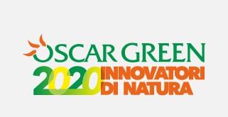 LOGO-OSCAR-GREEN-2020